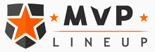 MVP Lineup Review